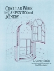 Circular Work in Carpentry and Joinery Cover Image