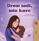Sweet Dreams, My Love (Danish Children's Book) (Danish Bedtime Collection) Cover Image