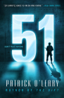 51 Cover Image