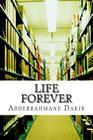 Life Forever Cover Image