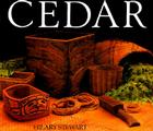 Cedar: Tree of Life to the Northwest Coast Indians Cover Image