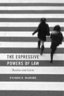 Expressive Powers of Law: Theories and Limits Cover Image