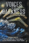 Voices in the Darkness Cover Image