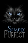 Simply Purfect Cover Image