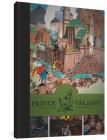 Prince Valiant Vol. 2: 1939-1940 Cover Image