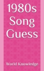 1980s Song Guess Cover Image