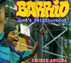 Barrio: Jose's Neighborhood Cover Image