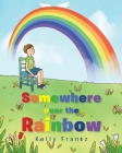Somewhere over the Rainbow Cover Image