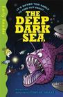 Deep Dark Sea Cover Image
