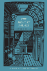 The Memory Palace: A Book of Lost Interiors Cover Image