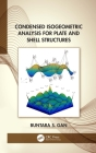 Condensed Isogeometric Analysis for Plate and Shell Structures Cover Image