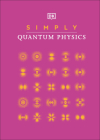 Simply Quantum Physics Cover Image