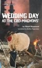 Wedding Day at the Cro-Magnons (Oberon Modern Plays) Cover Image