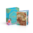 A Yogic Path Notecards: 24 Notecards and Envelopes Cover Image