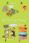 Tell Me How Many? (Tell Me Books) Cover Image