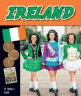 Ireland (One World) Cover Image