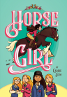 Horse Girl Cover Image