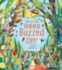 When the Bees Buzzed Off! Cover Image