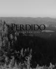 Perdido: Sierra San Luis Cover Image