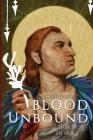 Blood Unbound: A Loki Devotional Cover Image