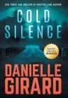 Cold Silence: A Chilling Psychological Thriller Cover Image