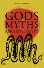 Gods and Myths of Ancient Egypt Cover Image