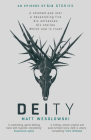 Deity (Six Stories Series) Cover Image
