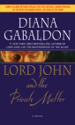 Lord John and the Private Matter (Lord John Grey #1) Cover Image