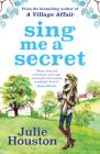 Sing Me a Secret Cover Image