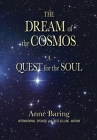 The Dream of the Cosmos: A Quest for the Soul Cover Image