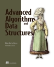 Advanced Algorithms and Data Structures Cover Image
