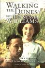 Walking the Dunes with Tennesse Williams Cover Image