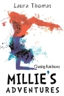 Millies Adventures Cover Image