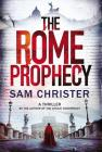 The Rome Prophecy Cover Image