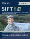 SIFT Study Guide Cover Image