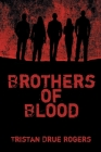 Brothers of Blood Cover Image