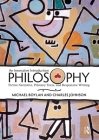 Philosophy: An Innovative Introduction: Fictive Narrative, Primary Texts, and Responsive Writing Cover Image