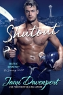 Shutout: A Seattle Sockeyes Puck Brothers Novel Cover Image