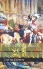 Historia De Dos Ciudades Cover Image