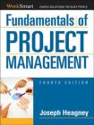 Fundamentals of Project Management Cover Image