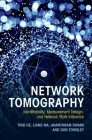 Network Tomography Cover Image