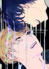 Melting Lover Cover Image