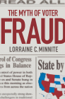The Myth of Voter Fraud Cover Image