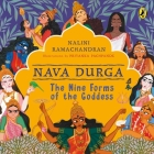 Nava Durga: The Nine Forms of the Goddess Cover Image