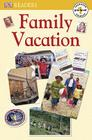 Family Vacation Cover Image