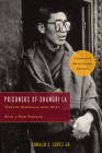 Prisoners of Shangri-La: Tibetan Buddhism and the West Cover Image