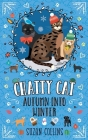 Chatty Cat: Autumn into Winter Cover Image