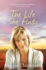 The Life She Finds Cover Image