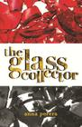 The Glass Collector Cover Image