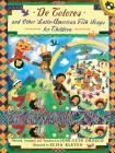 De Colores and Other Latin American Folksongs for Children Cover Image